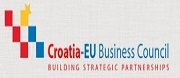Европейска Брокерска Компания ООД